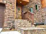669 Riven Rock Road - Photo 5