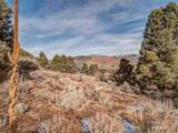3230 Highland Way - Photo 5