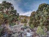 3230 Highland Way - Photo 8