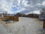 5640 Duclercque Way - Photo 1