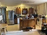 595 Innean Rd - Photo 6