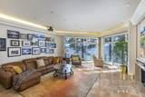 1460 Pittman Terrace - Photo 10