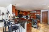 1460 Pittman Terrace - Photo 13