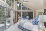 1460 Pittman Terrace - Photo 17