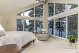 1460 Pittman Terrace - Photo 19