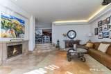 1460 Pittman Terrace - Photo 9