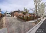 265 Bret Harte Avenue - Photo 4