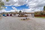 15555 Toll Rd - Photo 1