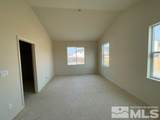 161 Relief Springs Road - Photo 12