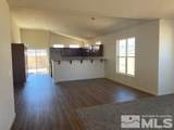 161 Relief Springs Road - Photo 16
