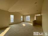 161 Relief Springs Road - Photo 2