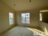 161 Relief Springs Road - Photo 3