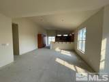 161 Relief Springs Road - Photo 4