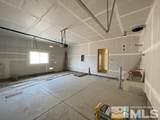 161 Relief Springs Road - Photo 6