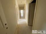 161 Relief Springs Road - Photo 7