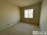 161 Relief Springs Road - Photo 9