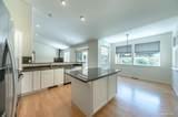 824 Huffaker Estates Circle - Photo 12