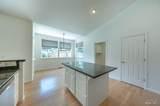 824 Huffaker Estates Circle - Photo 13