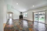 824 Huffaker Estates Circle - Photo 16