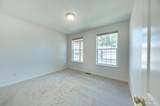 824 Huffaker Estates Circle - Photo 18
