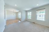 824 Huffaker Estates Circle - Photo 9
