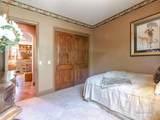 5090 Bella Court - Photo 14