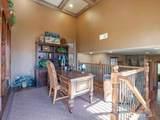 5090 Bella Court - Photo 19