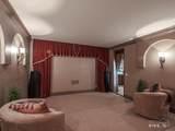 5090 Bella Court - Photo 27