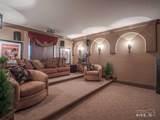 5090 Bella Court - Photo 28