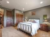 5090 Bella Court - Photo 30