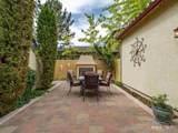 5090 Bella Court - Photo 34