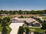 414 Tanager Rd - Photo 1