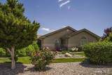 414 Tanager Rd - Photo 4