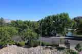 1450 Idlewild Drive #832 - Photo 14