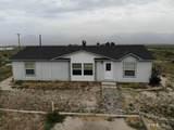 3875 Granite Blvd - Photo 28