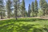 16750 Evergreen Hills - Photo 8