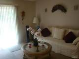 2338 Roundhouse Rd - Photo 14