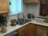 2338 Roundhouse Rd - Photo 5