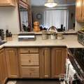 2338 Roundhouse Rd - Photo 6