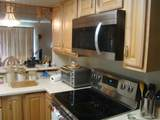 2338 Roundhouse Rd - Photo 7