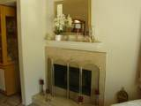 2338 Roundhouse Rd - Photo 9