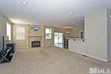 1965 Lacey Court - Photo 4