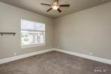 4145 Bunker Point Court - Photo 22