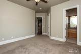 4145 Bunker Point Court - Photo 23