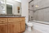 4145 Bunker Point Court - Photo 24