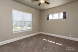 4145 Bunker Point Court - Photo 25