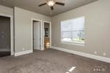 4145 Bunker Point Court - Photo 26