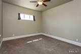 4145 Bunker Point Court - Photo 28