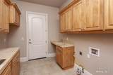 4145 Bunker Point Court - Photo 29