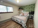 3120 Middle Way - Photo 21
